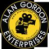 Alan Gordon Icon