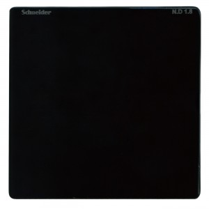 Schneider ND Filter