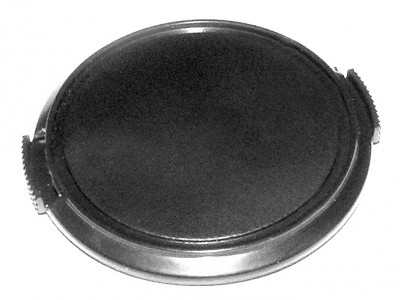 Mark Vb Replacement Lens Cap