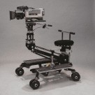 Modern Studio PD-1 Dolly