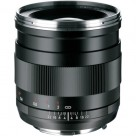 Zeiss 25mm Distagon T2 Lens