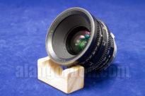 Zeiss 16mm T1.3 MKIII Super Speed S16 Lens