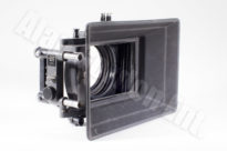 Arri MB-14 Matte Box Kit