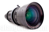 Cooke 18-100mm (sn789172) for sale - Front View