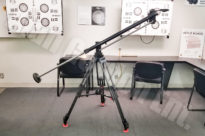 Focus Micro Jib for sale