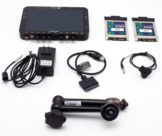 Odyssey-with-noga,-ptap,SSD,-and-reader