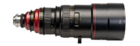 Angenieux Optimo 28-340mm Zoom Lens